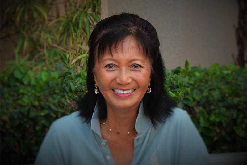 Dr. Van Bui, DDS, Top Rated Dentist in Irvine